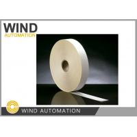 Buy cheap Magnet Fan Motor Winding Machine Slot Insulation Tape Paper Insolation Polyester Cell DMD from wholesalers