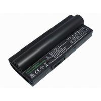 Buy cheap Replacement for ASUS Eee PC 2G, Eee PC 2G Surf, 8G, 4G Surf, 701(HH) laptop battery from wholesalers
