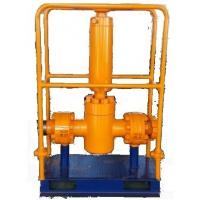 Buy cheap Surface Safetey Valve-Hydraulic product