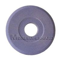 Wholesale SG ( Sol Gel ) Grinding Wheel from china suppliers