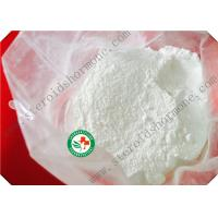 Lose Weight Fast Fat Burning Steroids for Drug Synephrine No Side Effect CAS 94-07-5 Manufactures