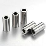 Brushless DC Motor Magnets