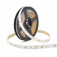 Buy cheap 30PCS/meter 5050 SMD LED flexibility strip light,7.2W per meter LED strip light from wholesalers