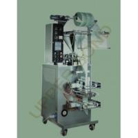 Buy cheap lntelligent Automatic Packaging Molasses Tobacco Machine for Sticky Products from wholesalers