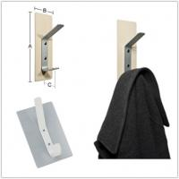 Buy cheap Magnetic Clothes Hook from wholesalers