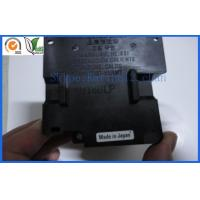 Buy cheap UHP Original Nec Projector Bulbs VT60LP With Long Life Time from wholesalers