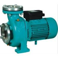 Buy cheap 2 HP Centrifugal Pump (NFm-200/T) from wholesalers