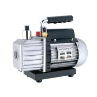 CC-2RS-3 Double Stage Vacuum pump Manufactures