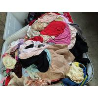 Buy cheap used clothing, secondhand clothes, used clothes, used shoes, secondhand shoes, used handbags from wholesalers