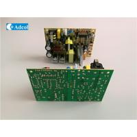 Wholesale ISO9001 Peltier Temperature Controller PCB Thermoelectric Therstat 110 Or 220VAC from china suppliers