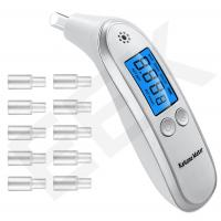 Buy cheap LCD Display Electronic Medical Equipment Digital Ketone Meter Medical Device from wholesalers