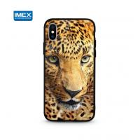 Buy cheap 3D STEREO PHONE CASES,Phone Cases from wholesalers