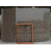 Wholesale Decorative Baltic Brown Granite Slabs & Tiles from china suppliers