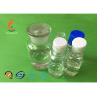 99.5% Min Purity Agrochemical Intermediates Aniline Reagent For MDI CAS 62-53-3