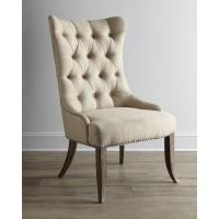 Modern High Back Dining Chairs Images