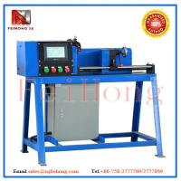 winding machine for cartridge heaters Manufactures