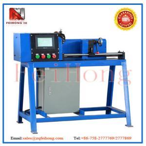 China winding machine for cartridge heaters on sale
