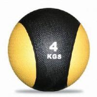 Buy cheap Medicine Ball/Weight Ball /Rubber Ball (DY-GB-097) product