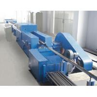 Buy cheap Two Roll Cold Pilger Mil Stainless Steel Seamless Tube Forming Machine from wholesalers