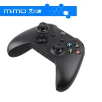 Buy cheap wholesale game controller for XBOX ONE wiresless controller black and white color from wholesalers