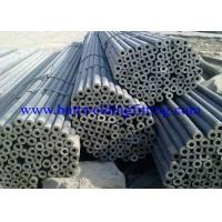 Buy cheap 10 Inch Sch80 2205 2750 Cold Rolled Seamless Stainless Steel Tubing , 10MM TO 710MM OD from wholesalers
