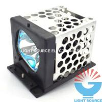 Buy cheap TY-LA1500 Module Panasonic Tv Projection Lamps PT-40LC12 PT-40LC13 PT-45LC12 from wholesalers