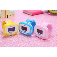 Buy cheap Children Security Watch Phone from wholesalers