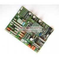 Buy cheap GBA26800LC1 Lift Control Board High Precision For OTIS / XIZI OTIS Elevator from wholesalers