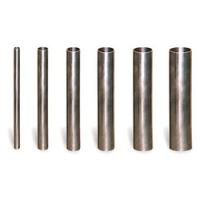 Buy cheap 3/8'' Small diameter cold drawn seamless steel tube/pipe from wholesalers