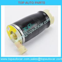 Buy cheap air spring for Ford F150 F250 F350 from wholesalers
