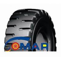 Buy cheap Bias OTR Tyres 23.5-25, 26.5-25 L3/E3 from wholesalers