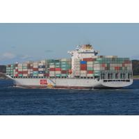 Buy cheap International Shipping Agency Services from Shenzhen&Shanghai to Dubai,UAE from wholesalers