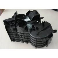 Buy cheap DME Lkm Mold Base / Hot Cold Runner Single Cavity Mold 300000 - 5000 000 Shots from wholesalers