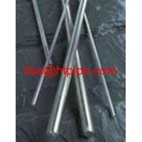 Wholesale ASME SB446 UNS NO6650 rod from china suppliers