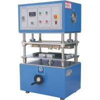 Wholesale AC Speed Adjustable Motor Electronic Universal Testing Machine for Computer Keyboard from china suppliers