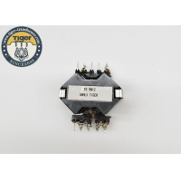 Quality RM Type PCB Mounted High-frequency Transformers Converter Switch Power Supply for sale