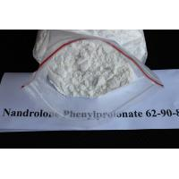 Buy cheap Bodybuilding Nandrolone Steroid Injection from wholesalers