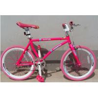 Wholesale 2014 20 inches FIXED GEAR for kids from china suppliers