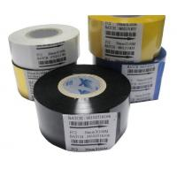 Buy cheap 30mm*100M Hot Stamping Foil To Print Batch-number from wholesalers