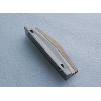 Wholesale PM03495 Fuji NXT SMT CUTTER from china suppliers