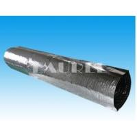 Wholesale Reinforced Sleeve for duct wrap from china suppliers