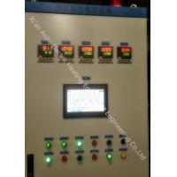 Buy cheap Automatic Continuous Brazing Furnace With Preheating Section / Heating Insulation Section from wholesalers