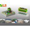 Buy cheap SMC Hydraulic Press Machine Sheet Molding Compounds SMC/BMC/FRP Molding from wholesalers