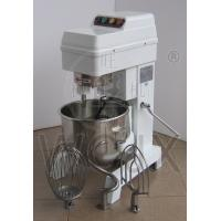 Buy cheap 20L commercial food mixer for bakery/planetary mixer/stand mixer/bakery equipment from wholesalers