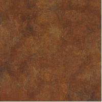 Buy cheap Rustic ceramic tile YHH68008 from wholesalers