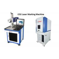 Buy cheap Best Laser Engraving Machine For Metal , Stone Engraving Equipment For Crytal from wholesalers