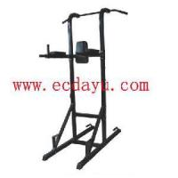 Wholesale Power Station, Boxing Rack, Fitness Equipment (DY-DR-1025) from china suppliers