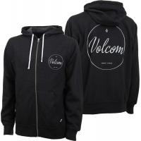 Buy cheap Free Custom-made Hoodies with Sublimation Printing 2012 from wholesalers