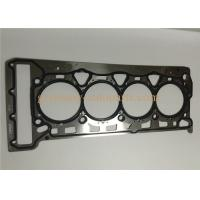 Buy cheap Steel Car Engine Head Gasket Skoda Superb 06H 103 383 AD White For Volkswagen from wholesalers