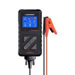 Buy cheap KONNWEI 6v 12v 24v Lead Acid Battery Tester For Truck Car Motorcycle from wholesalers